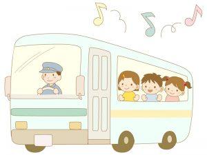 江ノ電バス